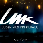 Finlandiya #UMK2018 İçin Şarkı Alımlarına Başlıyor!
