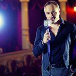 Listen: Knez Sings For Montenegro !