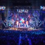 Albania Have Chosen Their Song For JESC 2015