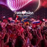 Eesti Laul 2017 2. Yarı Final Şarkılarını Görücüye Sunuldu