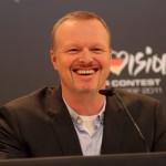 Stefan Raab Ends His TV Career