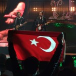 Stockholm is important for Turks: Turkey's Decision About Eurovision 2016?
