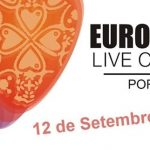 Eurovision Live Concert – Portugal