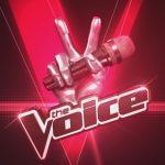 Eurovision Ve O Ses Arasındaki Gizli Akrabalık