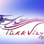 Turkvizyon 2015: Participating Countries Announced