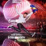 Gelecekte Eurovision Sahnesinde Göreceğimiz Muhtemel 10 İsim