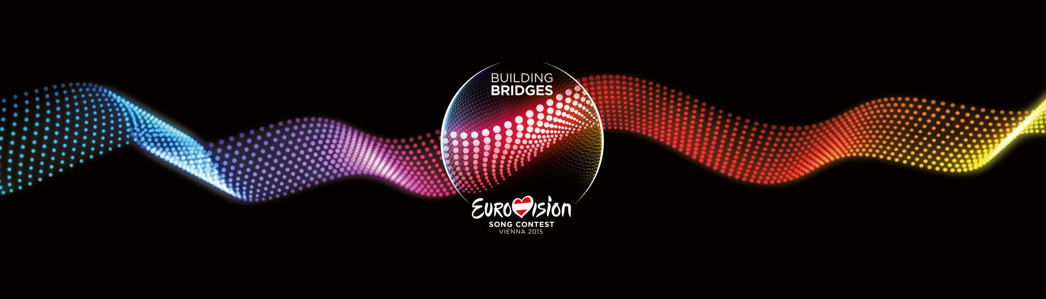 2015 60th eurovision song contest escape news. Black Bedroom Furniture Sets. Home Design Ideas