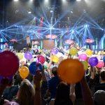 Melodifestivalen 2017: Şehir ve Tarihler Açıklandı