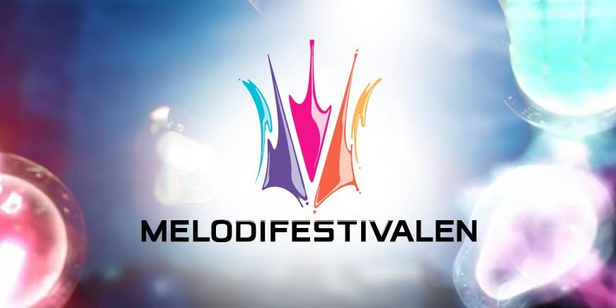 melodifestivalen_logo.jpg