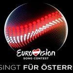 Austria: Wer singt für Österreich?