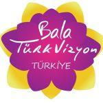 Bala Türkvizyon 2015: Albania Debuts