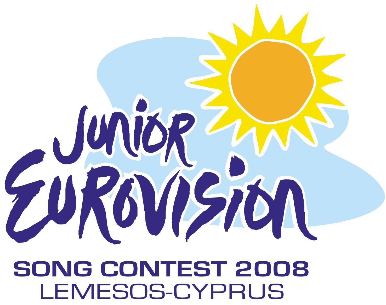 JESC 2008