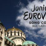 2015 Çocuk Eurovision Şarkı Yarışması İzlenimlerim