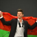 84 Applications for Belarusian National Final