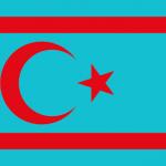 Suriye Türkmenleri Türkvizyon'a Katılıyor!