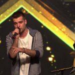 #Montenegro : Highway's #Eurovision Adventure Starts