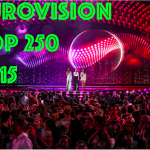 Get Ready For ESC250 Before 2016