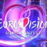 Malta: #MESC2018 Şarkıları Yayınlandı !