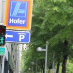 Austria Removes Same-Sex Crossing Lights