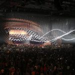 All About That National Finals for Esc 2016 !