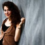 Derya Kaptan, Şarkısını Ankara'da Hayatını Kaybedenler İçin Söyleyecek