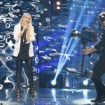 Lithuania: 2nd Round of Eurovizija