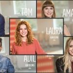 Eurosong 2016: Who Will Be Winner?