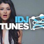 Danica Krstić Released The Video Clip For Her National Final Song