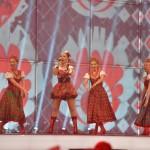 Polonya: 10 Finalisti ve Şarkıları Açıkladı!