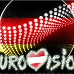 Eurovision Excitement In Germany and Austria