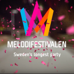 It's Coming! #Melfest 2016