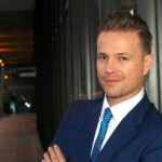 Nicky Byrne to represent Ireland With His Song Sunlight