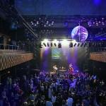 Euroclub ve EuroVillage İçin Planlar Açıklandı