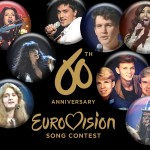 Eurovision Winners' Travel In Time
