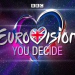 BBC : Eurovision Is Coming