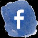 1455724527_Aquicon-Facebook
