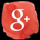 1455724546_Aquicon-GooglePlus