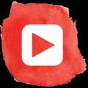 1455724556_Aquicon-Youtube