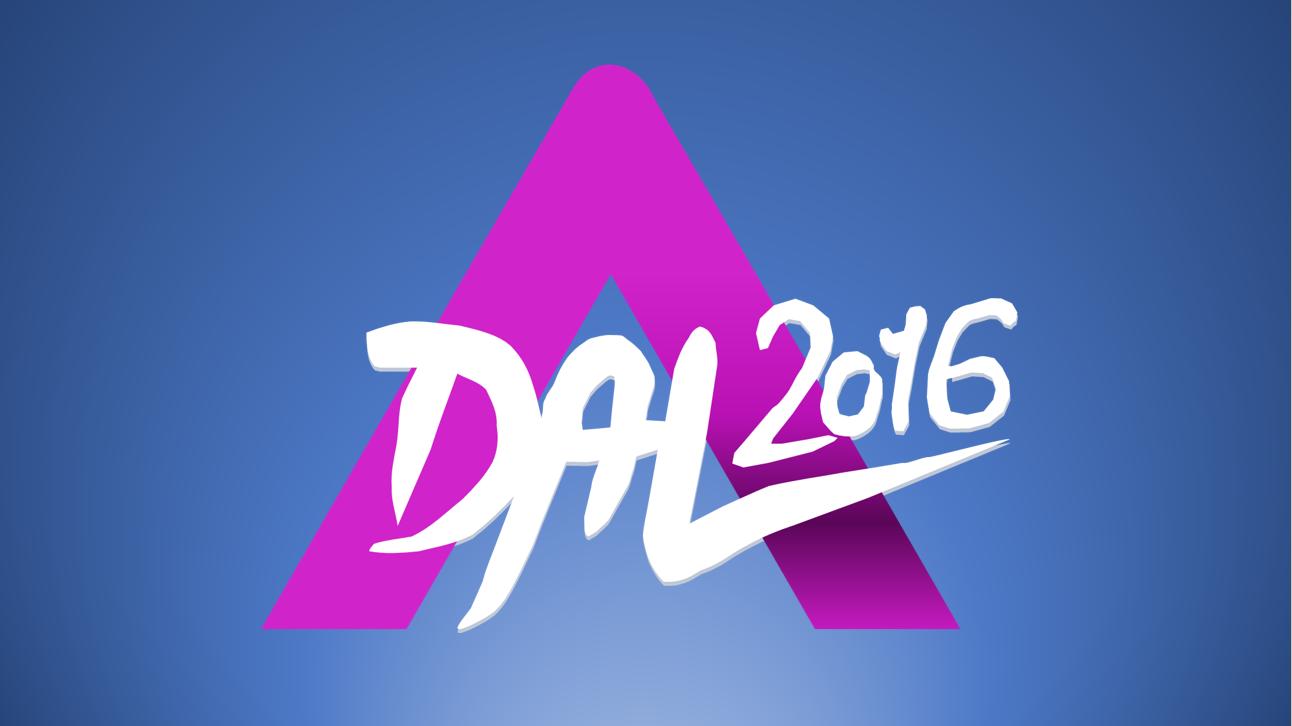 A-Dal