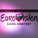 Poli Genova To Represent Bulgaria
