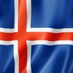 İzlanda: Söngvakeppnin 2018 Final Etabı Bu Gece