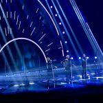 Lighthouse X predstavnik Danske ove godine u Stokholmu