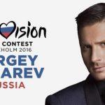Rusya: Şarkı Tanıtımı 3 Mart'ta Yapılacak