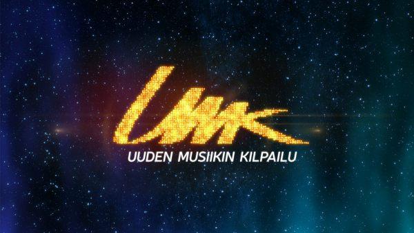 UMK1600x900