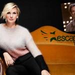 Sanna Nielsen Frans'a Önemli Tavsiyelerde Bulundu