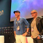 Serhat'ın Şarkısını Hazırlayan Olcayto Ahmet Tuğsuz'un 8 #Eurovision Şarkısı