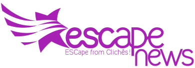 ESCape News