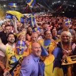 Eurovision'a Nasıl Gidilir?