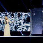 Norveç Eurovision 2017 için Şarkı Alımlarına Başladı!
