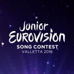 Son Dakika: 2016 Çocuk Eurovision Şarkı Yarışması'na Malta Ev Sahipliği Yapacak